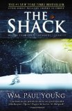 The Shack (Paperback from Amazon)