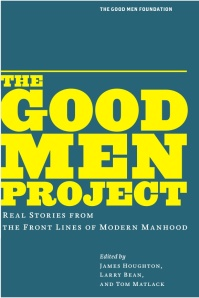 Good Men Project